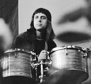 Gunnar Graps - Gunnar Graps, 1974