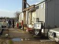 Gunthorpe Marina - geograph.org.uk - 652833.jpg