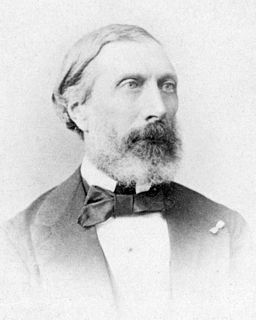 Gustave Chouquet French music historian