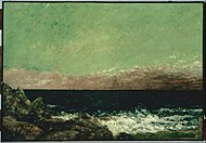 Gustave Courbet - The Mediterranean - Google Art Project.jpg
