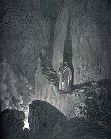 Dante Alighieri Bozanstvena Komedija Pdf