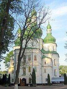 Gustynskiy monastery3