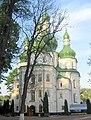 Gustynskiy monastery3.JPG