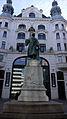 Gutenberg-Denkmal Lugeck Wien 3.JPG