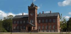 Gyldenholm - Wikipedia, den frie encyklopædi