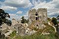 Gymes castle ID 403-14431.JPG