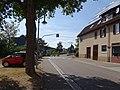 Häuser in Gechingen 09.jpg