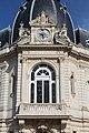 Hôtel Caisse Épargne Dreux 7.jpg