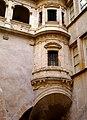 Hôtel de Bullioud Lyon.jpg