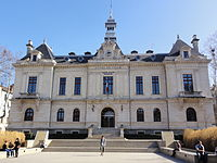 Hôtel de Ville d'Oullins.JPG