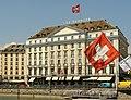 Hôtel des Bergues.jpg