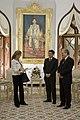 H.E.Mrs.Merete Fjeld Brattested เอกอัครราชทูตราชอาณาจั - Flickr - Abhisit Vejjajiva (3).jpg