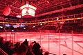 HC Spartak Moscow vs. HC Severstal Cherepovets 29.11.2018 (02).jpg