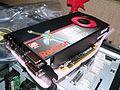 HIS Radeon HD 5770-top front view.jpg