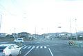 HIgainotown 井理守 Komatsushimacity Tokushimapref Tokushimaprefectural road 216 Hanazono Higaino line.JPG