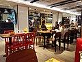 HK 香港 中環 Central 干諾道中 Connaught Road shop 美心餐廳 Maxim's MX Fast Food Restaurant 晚餐套餐 Set dinner April 2020 SS2 04.jpg