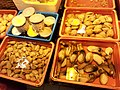 HK ALC 南區 鴨脷洲 Ap Lei Chau Market fresh seafood January 2021 SS2 09.jpg