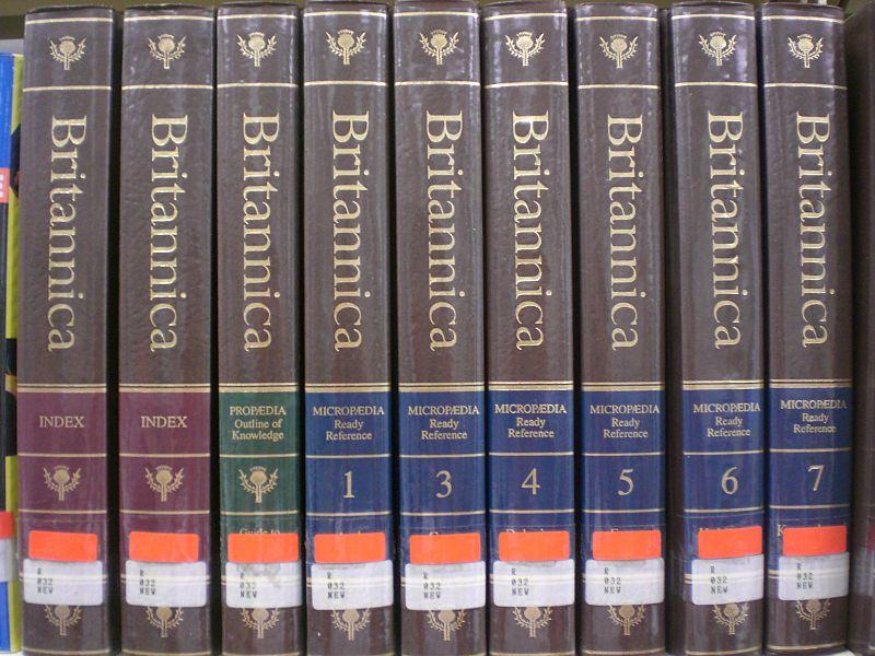 File:HK Britannica Micropedia Ready Reference Index 1-7.JPG
