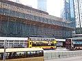 HK Bus 10 view Admiralty September 2019 SSG 01.jpg