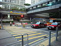 HK Kwun Tong 麗港城 Laguna City 善發街 Sin Fat Street near Cha Kwo Ling Road.JPG