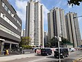 HK SPK 新蒲崗 San Po Kong 七寶街 Tsat Po Street December 2020 SS2 06.jpg