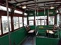 HK Tramways 120 green January 2021 SS2 02.jpg