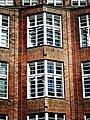 HL Damals – Ex-Kaufhaus am Klingenberg – Detail – Fassadenfront – 2019.jpg