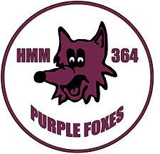 HMM 364 LOGO.jpg