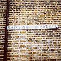 HMP Brixton.jpg