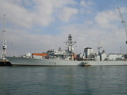 HMSKent1