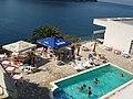 HOTEL BRNA - panoramio.jpg
