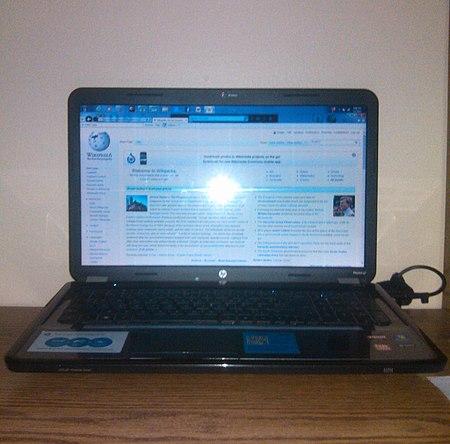 File:HP Pavilion G7-1317cl Notebook PC.jpeg