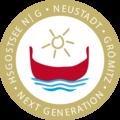 HSG Ostsee Logo.png