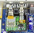HST Saphir 2155 - Agilent HFCT-5205B-2327.jpg