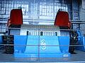 HWK Moabit Berlin Siemens-Schuckert Denis Apel 39.JPG