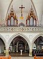 Haßfurt Ritterkapelle 8171836 HDR.jpg