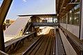 HaHagana Railway Station Tel Aviv - panoramio (2).jpg