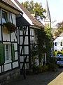 Haan Denkmalbereich 3 (Gruiten-Dorf) 001 43.JPG