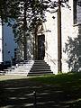 Haan Denkmalbereich 3 (Gruiten-Dorf) 001 81.JPG
