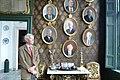 Haarlem-Regentenkamer-Hofe van Noblet-portretten.jpg