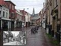 Haarlem - Zijlstraat - panoramio.jpg