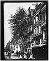 Haarlemmerplein 12 (ged), 14, 16 enz (vrnl) Jacob Olie (max res).jpg