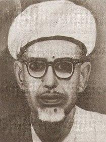 Habib Idrus bin Salim al-Jufri.jpg