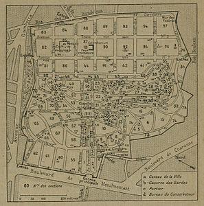 Hachette - Paris exposition 1900 - p151.jpg
