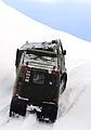 Hagglunds BV206 All Terrain Tracked Vehicles in Norway MOD 45153738.jpg