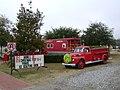 Hahira 2012 Christmas Festival 1.JPG