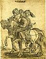 Haiden (BM 1951,1120.3).jpg