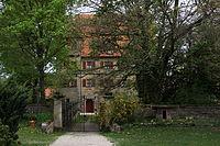 Haimendorf 04.jpg