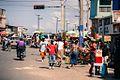 Haiti (7810874424).jpg