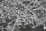 Haiti - Aerial Tour (29641415204).jpg